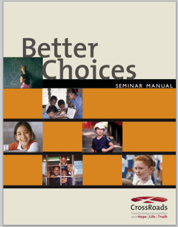 better-choices-bk-cover