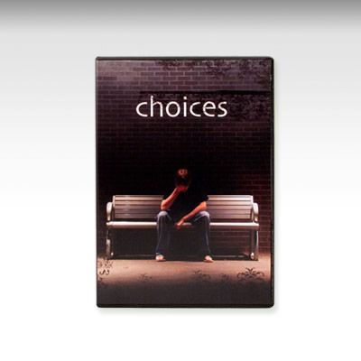 choices-gray